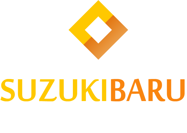 Suzukibaru-advice encyclopedia