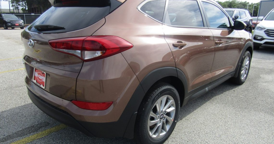 Purchase your favorite cars in Hyundai dealers