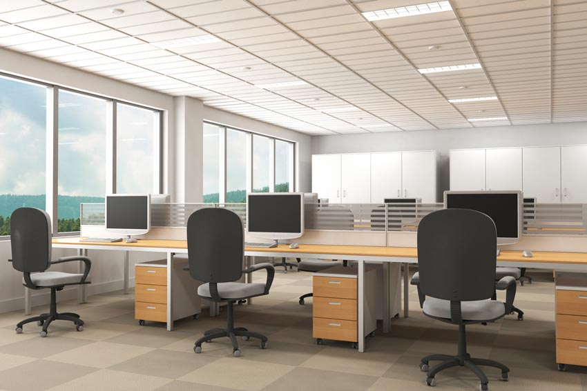 best virtual office. VIRTUAL OFFICE AT ITS BEST Best Virtual Office E
