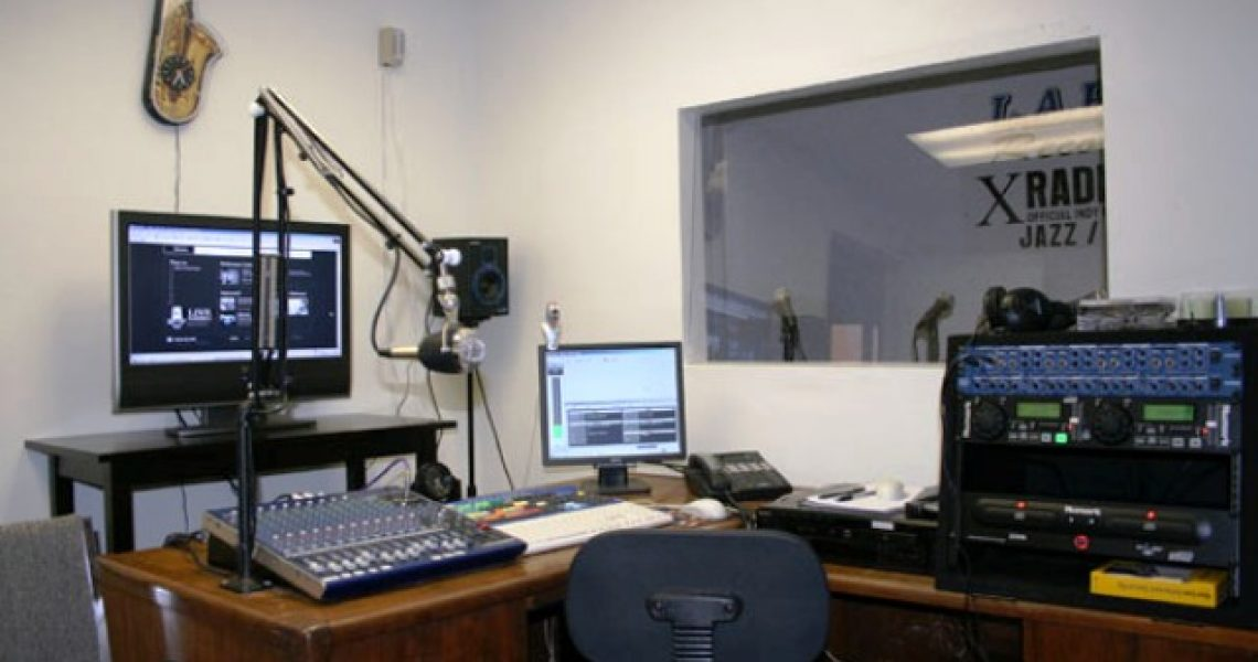 Main advantages of using the internet radio according to your mindset