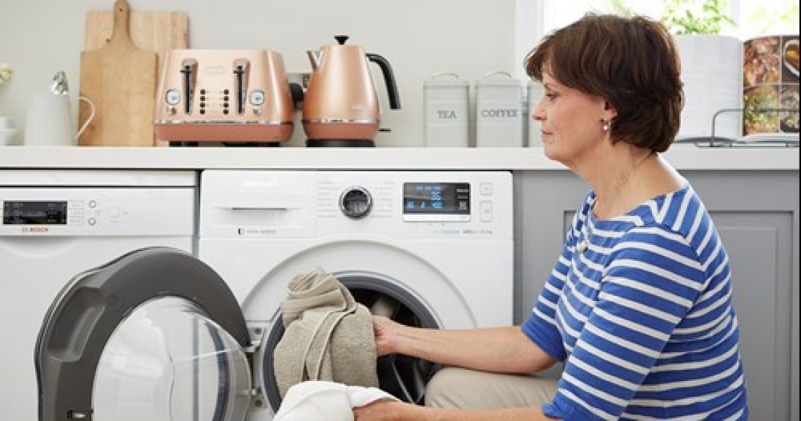 Top 3 Best Clothes Dryers Available In The Market