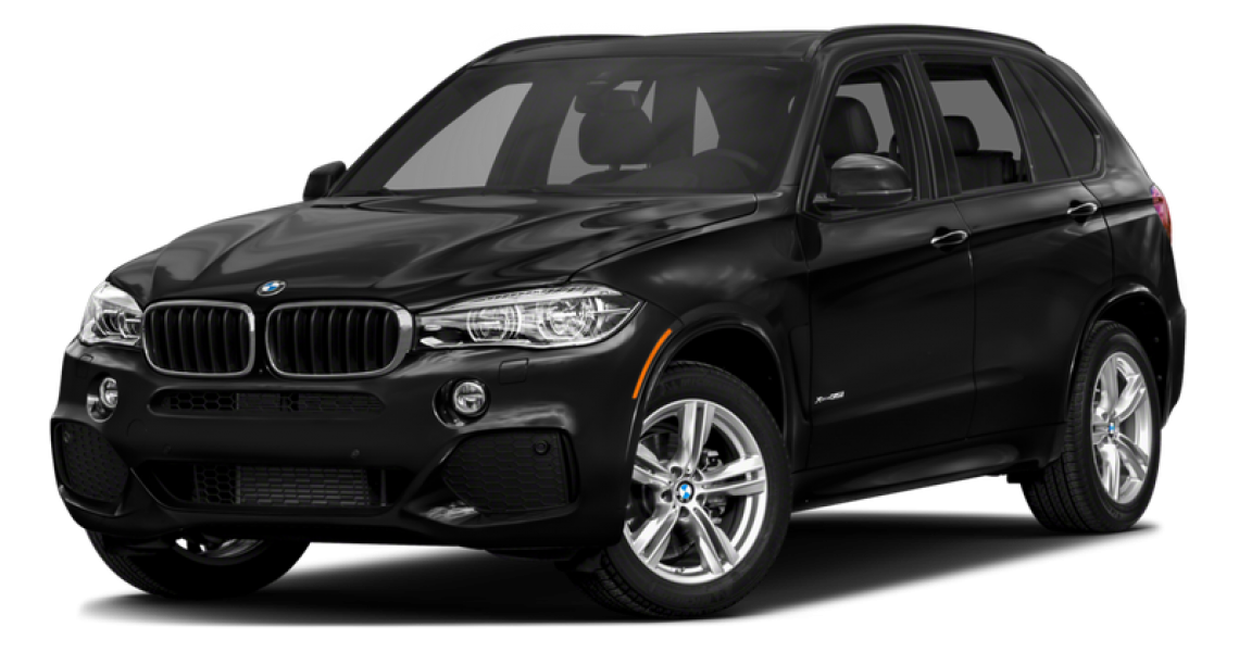 Real Importance Of BMW Service In Montclair