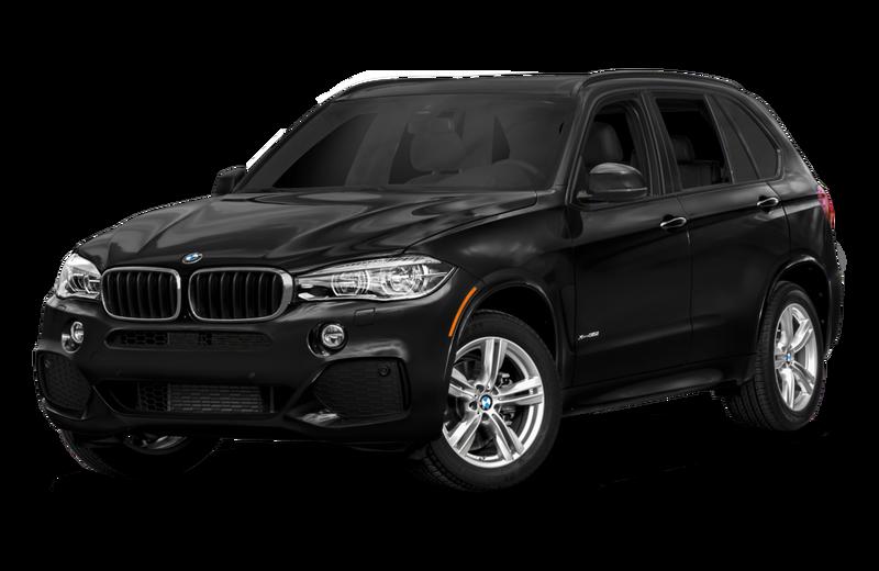 BMW-service-in-Montclair