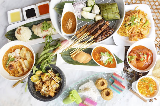 best food tour singapore