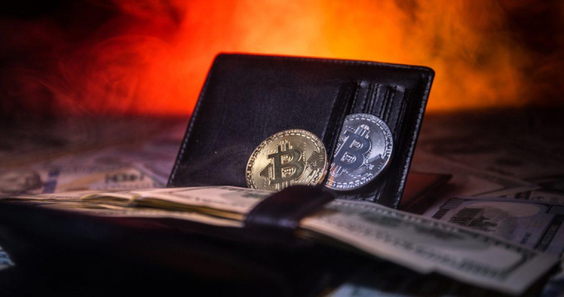 Insights on Free Bitcoin