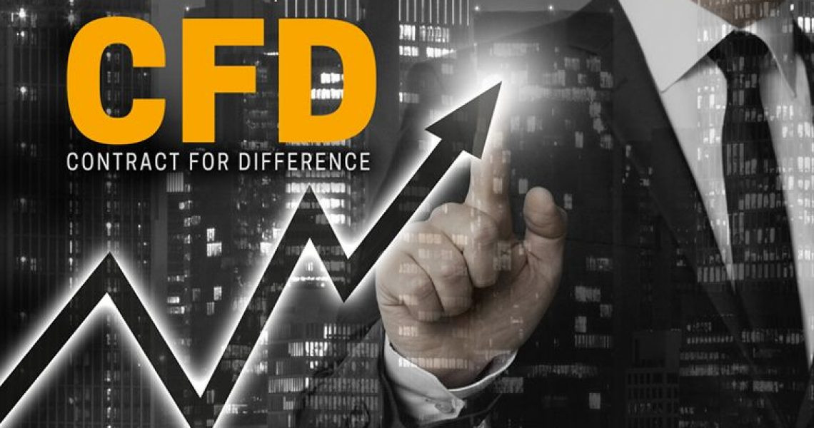 Is there a future for diamonds in CFD trading?