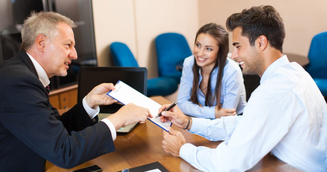 How a Professional Law Firm Help in Getting Compensation