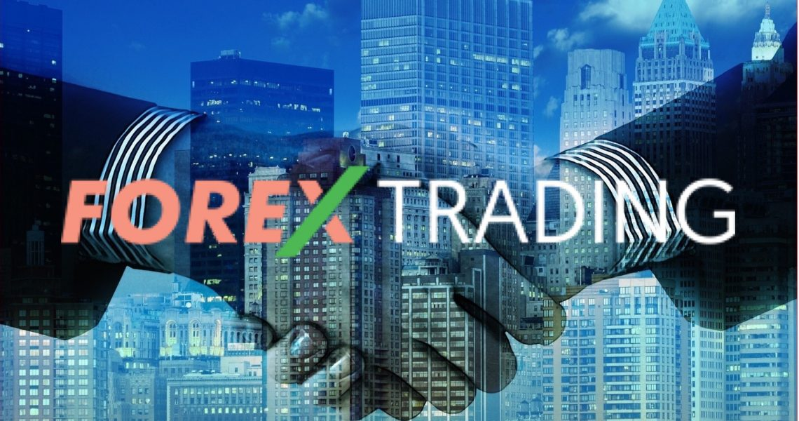 Important Options Trading Rules That Needs To Be Strictly Followed