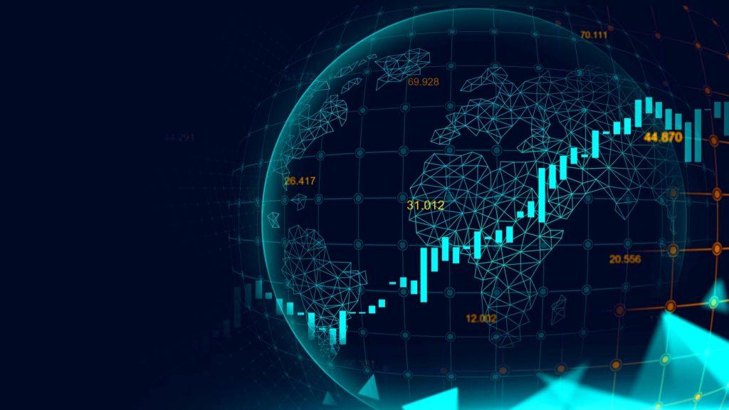meta trading 4 download