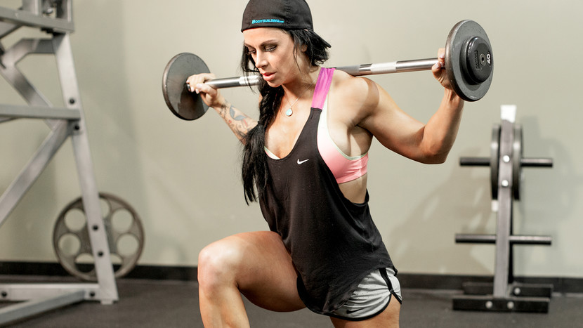 The List of the Most Popular and Recommended Oral Steroids for Bulking