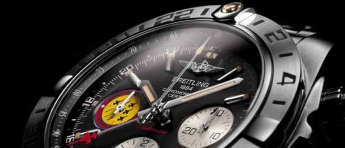 What Makes Buying Replica Watches a Good Choice