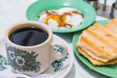 best food tour singapore