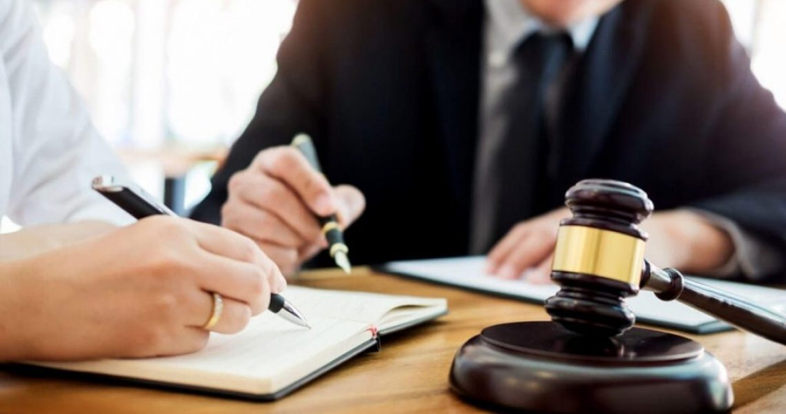 Understand the responsibilities of the lawyer