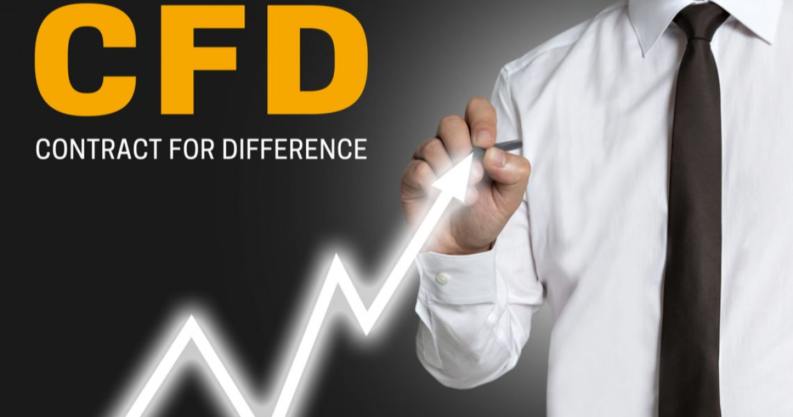Main Advantages of Trading CFDs